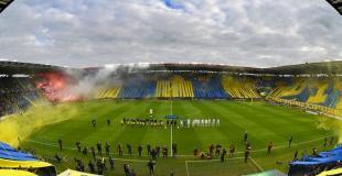 Brøndby - FC København 04.11.2018