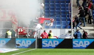 NEWS: Boys Köln dissolved!