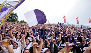 SV Darmstadt 98 - Aue 13.05.2018