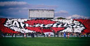 CSKA Sofia - Levski Sofia 20.04.2019