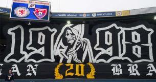 Eintracht Braunschweig - Uerdingen 10.11.2018