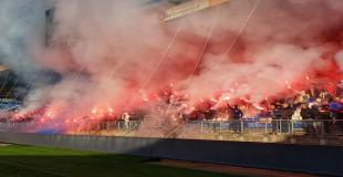 NAC Breda - Willem II 21.10.2018