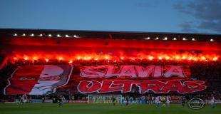 SK Slavia Praha - FC Banik Ostrava 10.03.2019