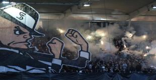 Sturm Graz - Austria Wien 17.03.2019