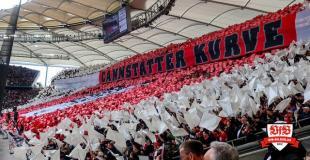 Stuttgart - Hoffenheim 16.03.2019