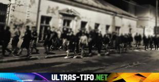 UEFA 19/20 Week 7: CL and EL Play off - Leg 1 of 2