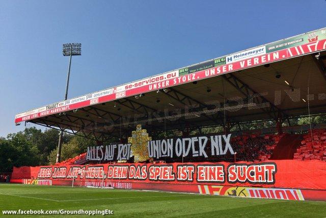 ksc union berlin