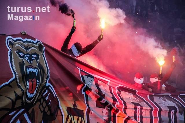 Bfc Schalke