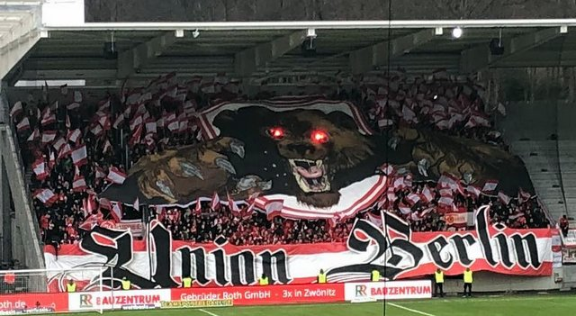 Aue Union Berlin 054