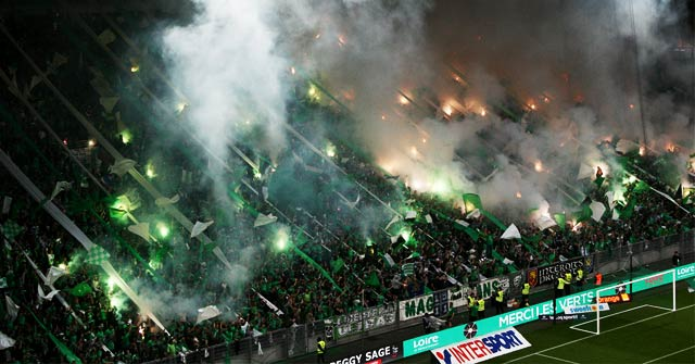 asse lille