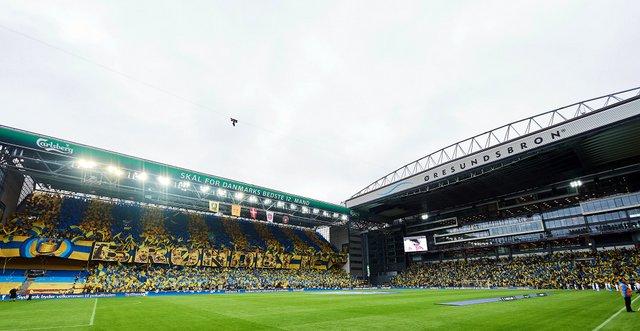 brondby midtjylland 1