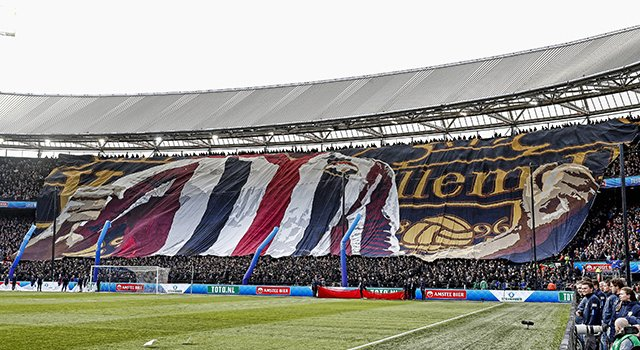 Ultras-Tifo Forum