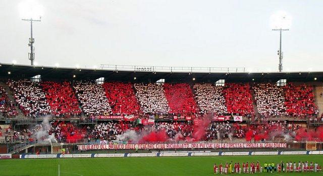 Piacenza Trapani 004