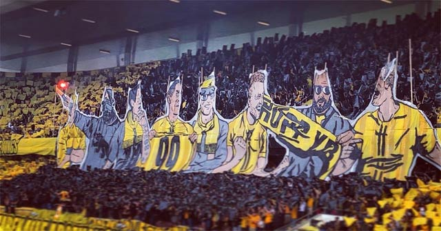 young boys tifo