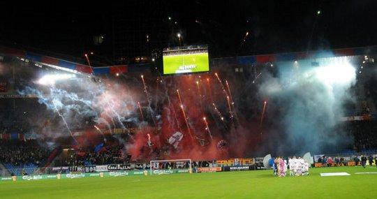 FC Basel 22