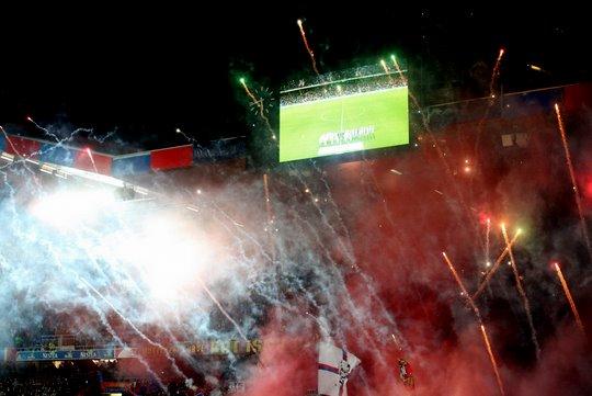 FC Basel 27