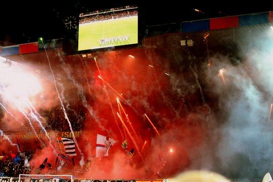 FC Basel 28