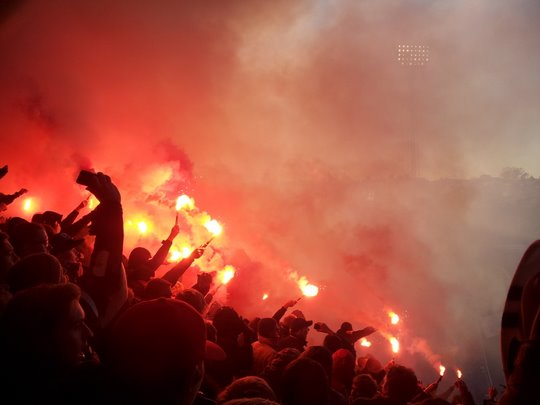 Helsingborgs IF 18