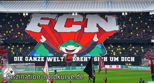 Fcn Duisburg