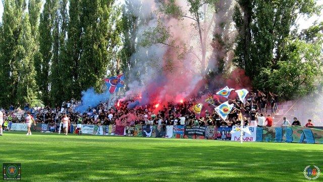 Αποτέλεσμα εικόνας για csa steaua bucuresti fans