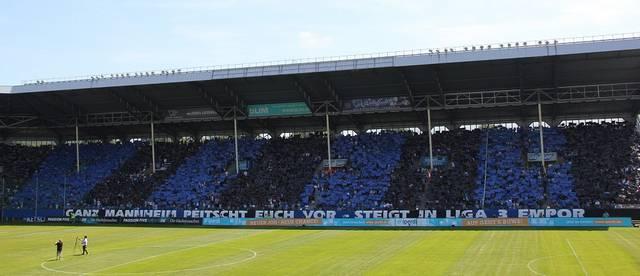 Waldhof Meppen