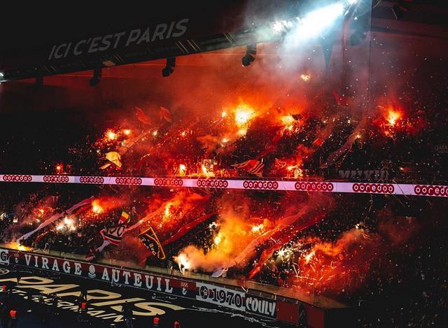 Predicting PSG's Lineup Against Lyon: Sensational Sarabia ...  |Psg- Lyon